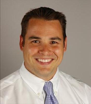 Gregg Jodoin: Allstate Insurance image 0
