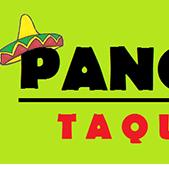 Pancho's Taqueria - Dedham, MA 02026 - (781)329-9468 | ShowMeLocal.com