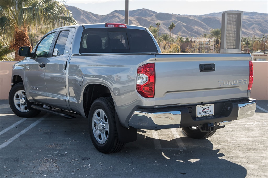Toyota Of The Desert >> Toyota Of The Desert 68 105 Kyle Rd Cathedral City Ca Auto Dealers