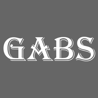 Geo Auto Body Shop LLC image 0