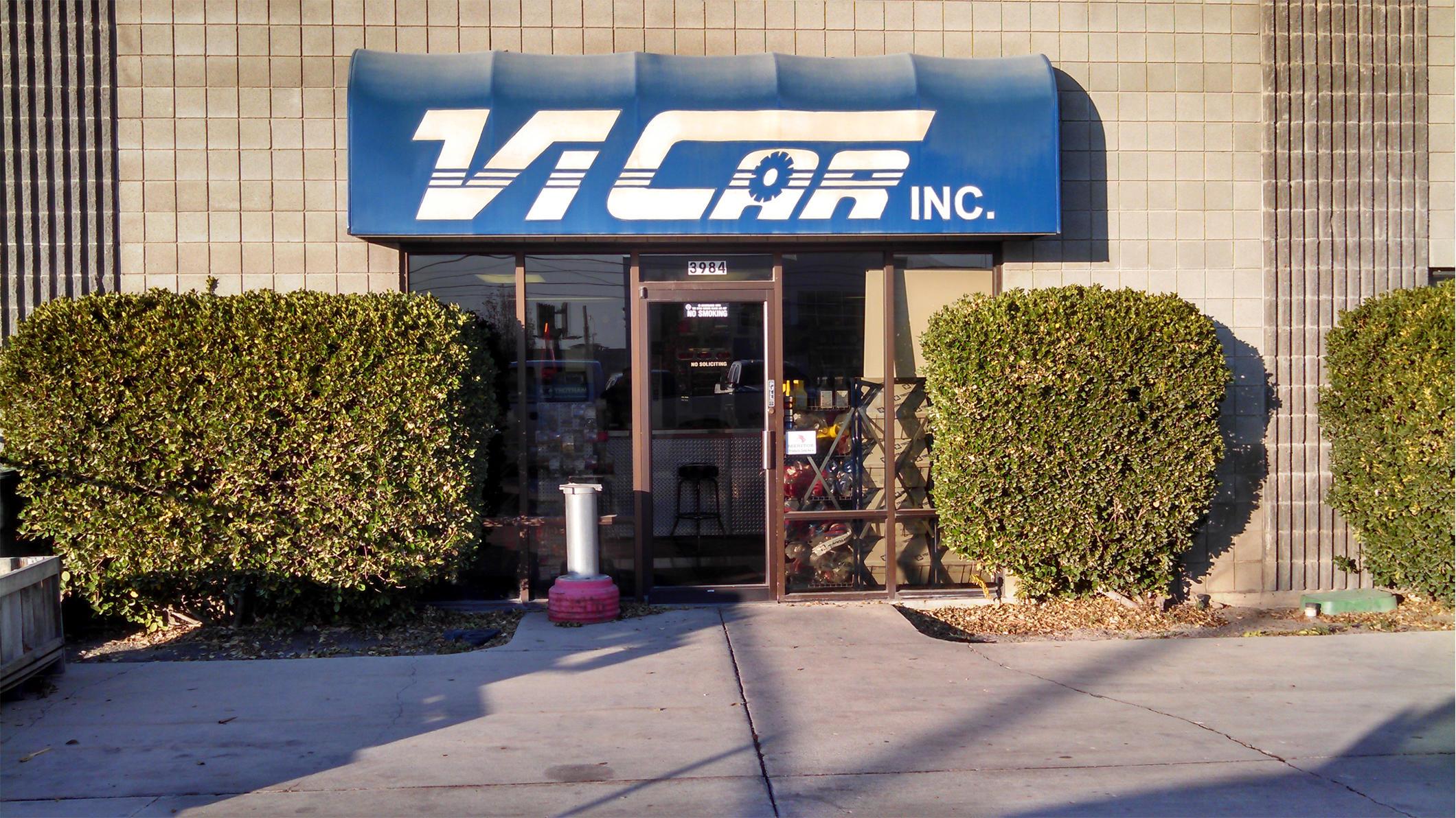 ViCar Inc. image 0
