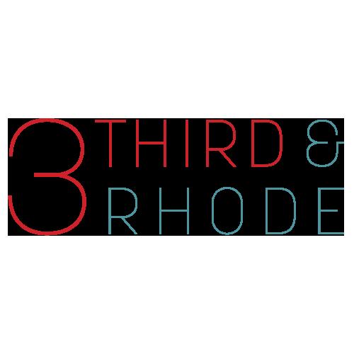 Third & Rhode Apartments