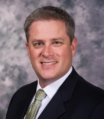 Allstate Insurance: Brent Koch image 0