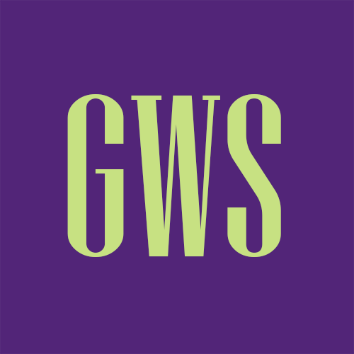 Georgia Wellness Solutions image 0