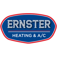 Ernster Heating and Air Conditioning