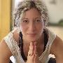 Danielle Gottesman
