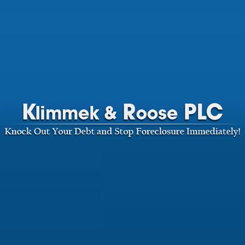 Klimmek Law Office, Plc