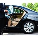 Robert's Discount Limousine