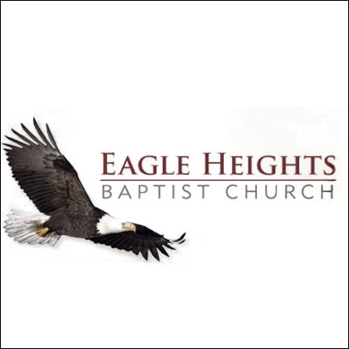Eagles Heights Baptist Church and Christian School