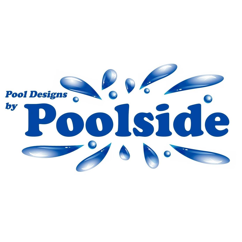 Pool Designs by Poolside