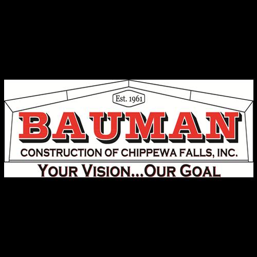 Bauman Construction Of Chippewa Falls, Inc. image 5