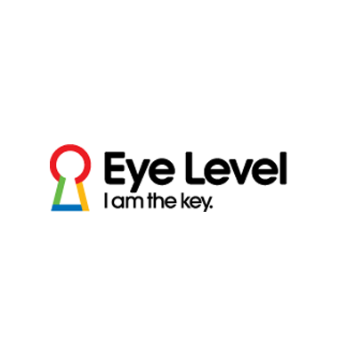 Eye Level Learning Center New Territory