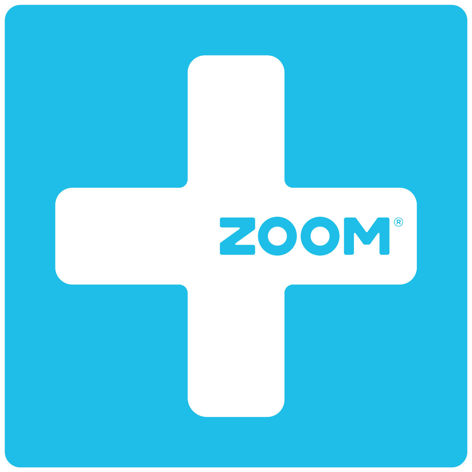 ZOOM+Care image 1