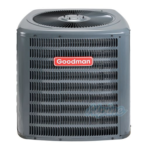 RI`s Affordable Heating Air-Conditiong Services inc image 4