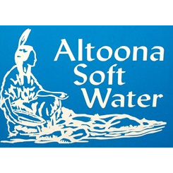 Altoona Soft Water Inc.