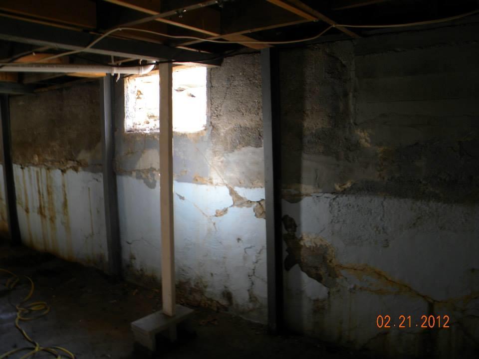 Eddie Ross Construction image 3