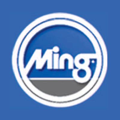Ming Auto Beauty Center
