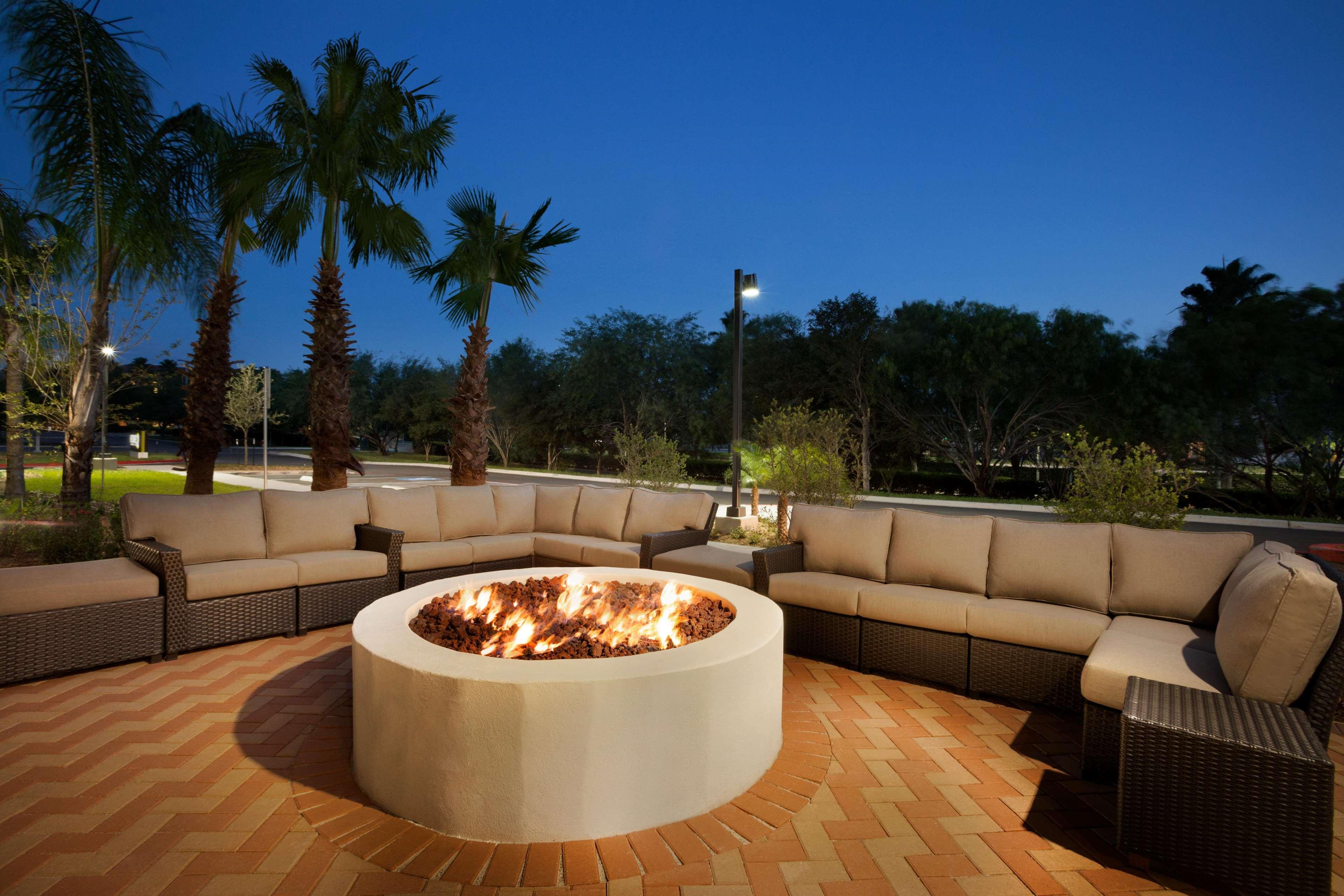 Home2 Suites by Hilton McAllen image 1