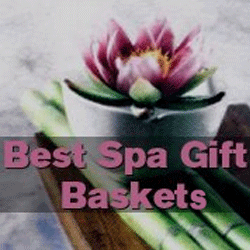 Best Spa Gift Baskets - New York, NY 10128 - (347)712-2460 | ShowMeLocal.com