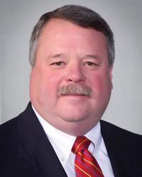 George H. Raque, MD