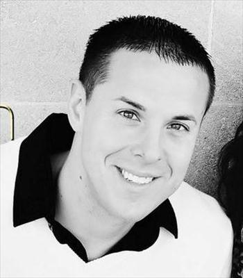 Allstate Insurance Agent: Cody Hallstrom image 0