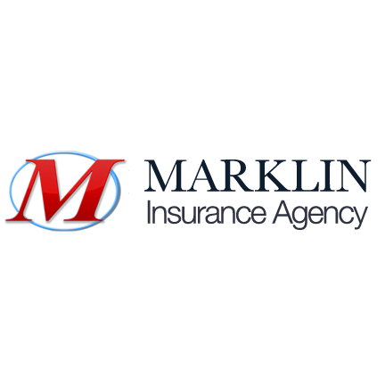 Marklin Insurance Agency