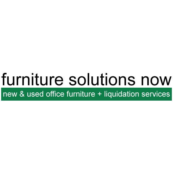 Furniture Solutions Now
