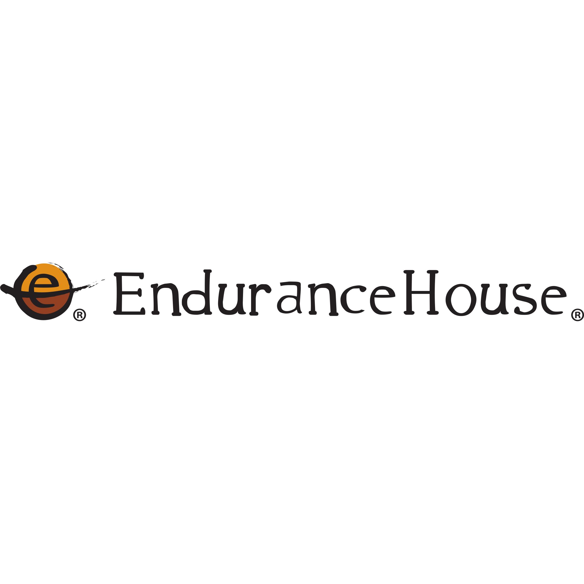 Endurance House Oceanside