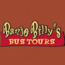 Banjo Billy's Bus Tours