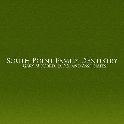 South Point Family Dentistry