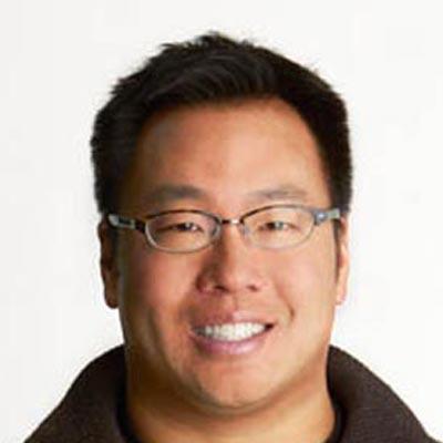 Thomas Li, MD