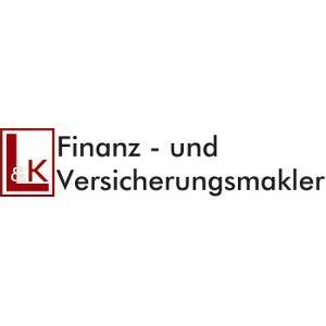 Andreas Rählert - L & K Finanz und Versicherungsmakler