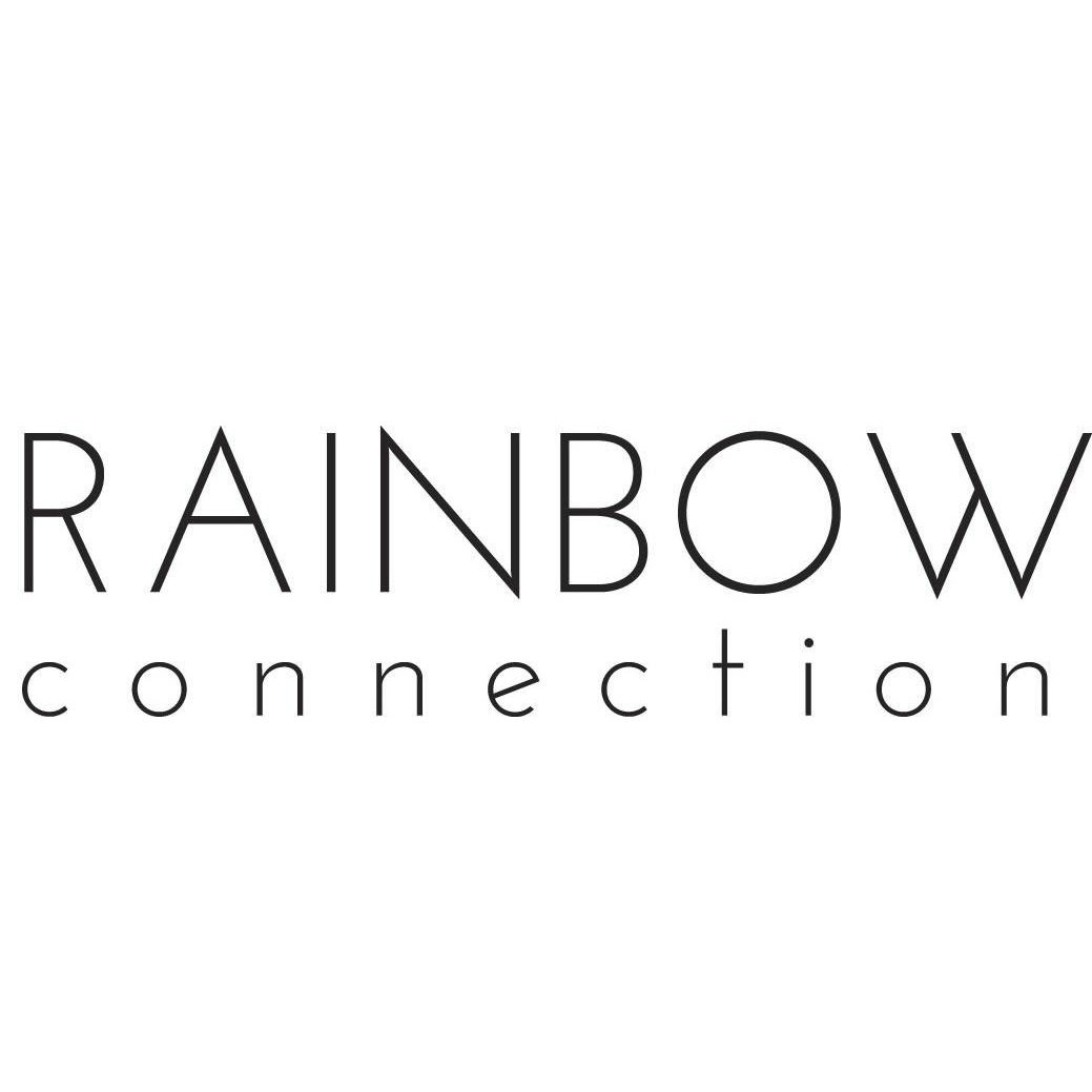 Rainbow Connection Professional Unisex Hair Salon