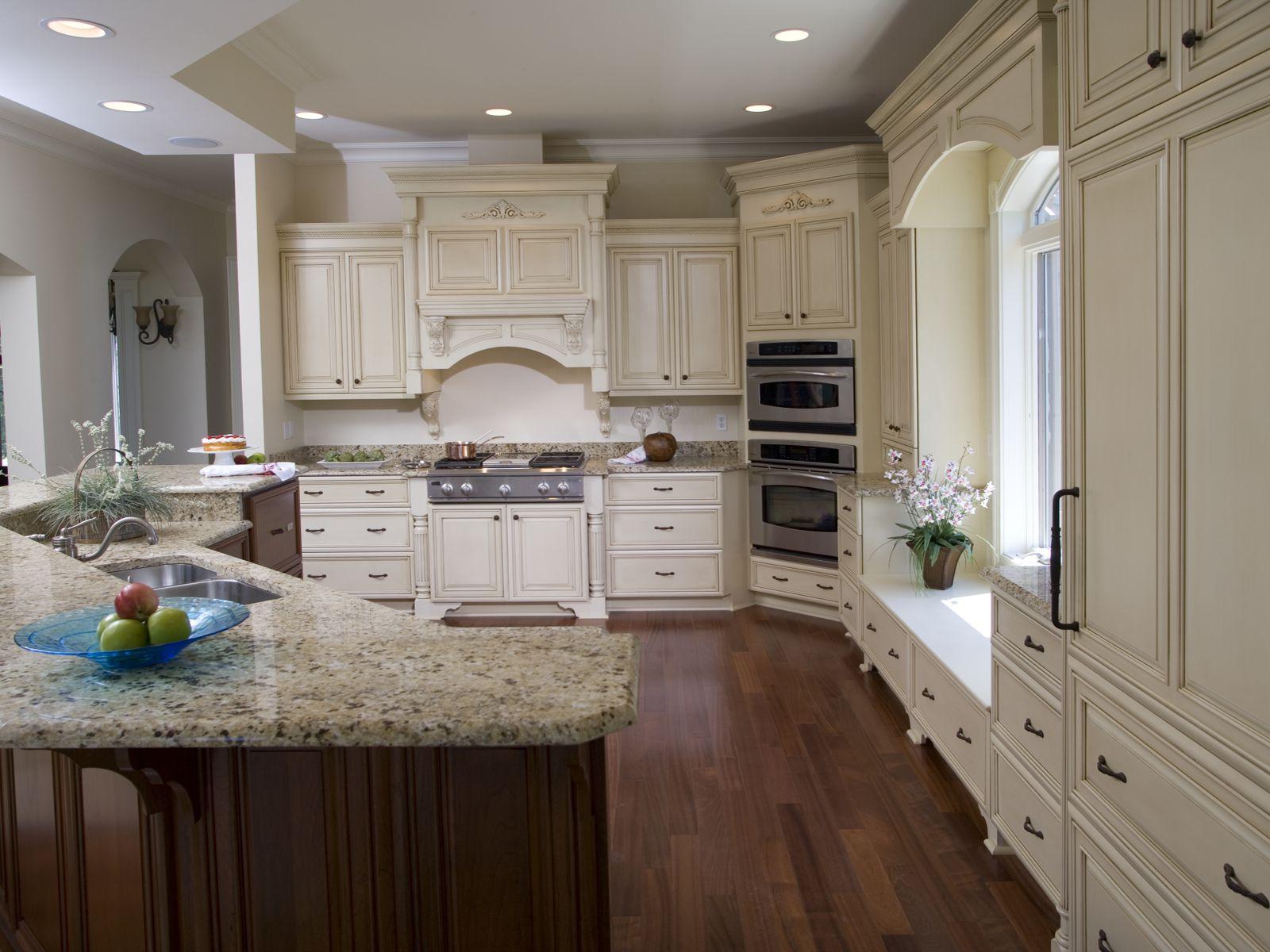 Manor House Kitchens Inc image 4