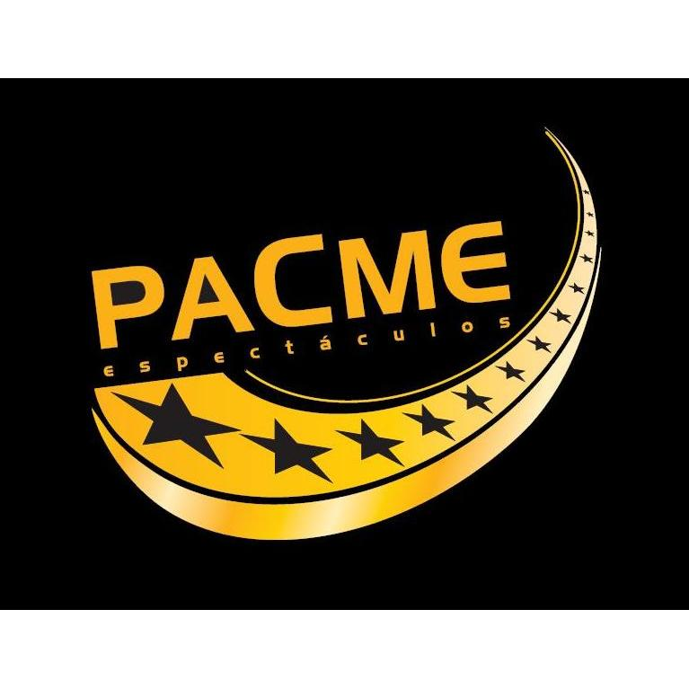 P.a.c.m.e. Espectáculos