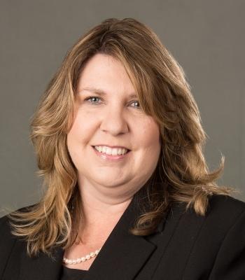 Tammy McNeill: Allstate Insurance image 1