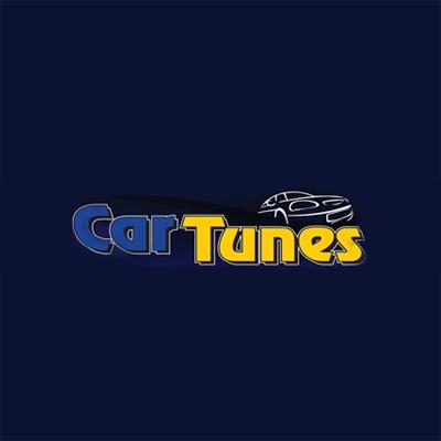 CarTunes