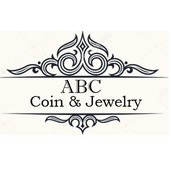 ABC Coin & Jewelry