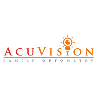 Acuvision Family Optometry image 5