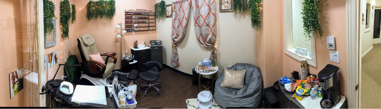 Bodyscapes Salon & Beauty Spa image 34