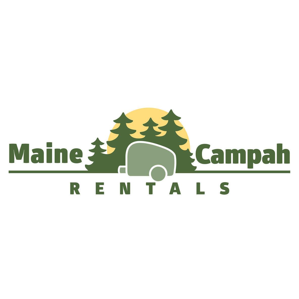 Maine Campah Rentals