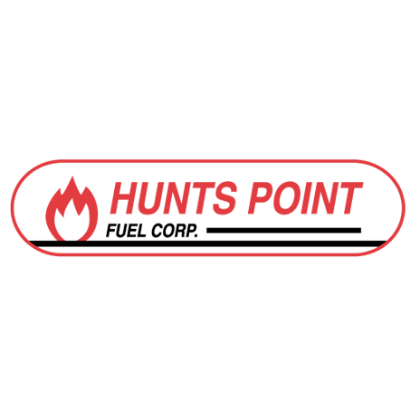 Hunts Point Fuel