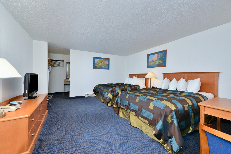 Corn Palace Inn image 5