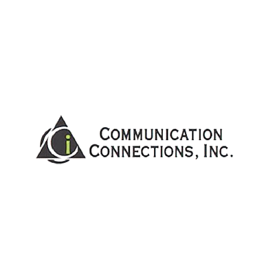 Communication Connections Inc.