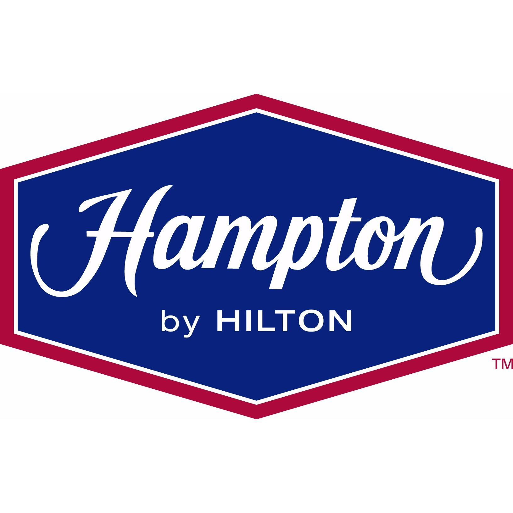 Hampton Inn Pittsburgh/Greentree - Pittsburgh, PA - Hotels & Motels