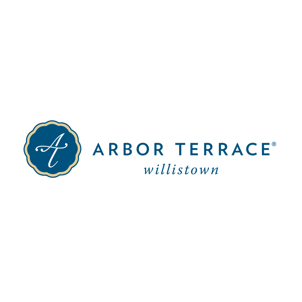 Arbor Terrace Willistown