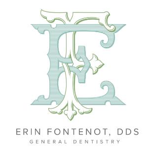 Erin Fontenot, DDS