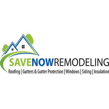 Save Now Remodeling LLC