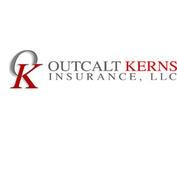 Outcalt Kerns Insurance