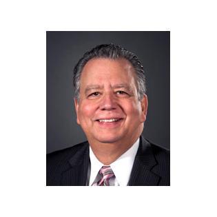Gary Zito, MD